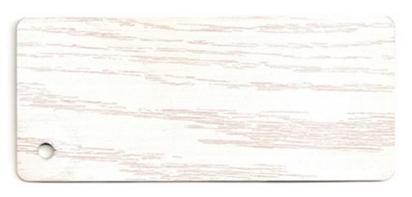 อลูมิเนียมลายไม้ (โอ๊คขาว)